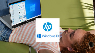 Up to 40% Student Discount at HP