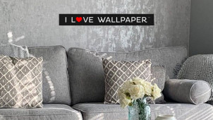5% Off First Order with Newsletter Sign-up at I Love Wallpaper