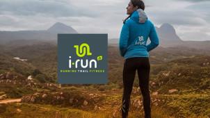 15% de réduction chez i-Run sur les nouveautés de catégories textile, chaussures et accessoires