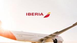 Vols à partir de 50€ seulement avec Iberia