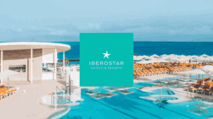 35% Off Selected Bookings at Iberostar - Spain, Africa, Portugal, Montenegro, and Greece