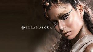 20% Off Orders at Illamasqua