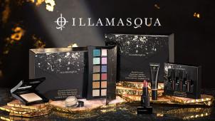 35% Off Orders at Illamasqua