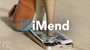 £10 Gift Card with Orders Over £80 at iMend.com – Mobile Phone Repairs