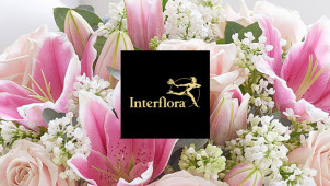 There are over 1, local Interflora florists across the UK and Ireland, so we can deliver flowers same day, or in as little as three hours. If you're sending further afield - we have Interflora florists around the globe delivering to over countries with same day delivery also available across many locations.