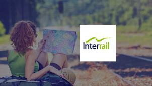 Tarifs Jeunes| Économisez jusqu'à 25% sur votre Interrail Pass