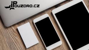 Slevový kupon - 5% na vše od iPouzdro.cz