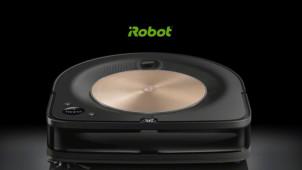 Tous les bons plans sont dans la Newsletter iRobots