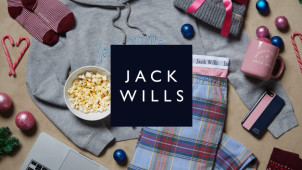 Up to 70% Off Men's Jumpers Sale at Jack Wills