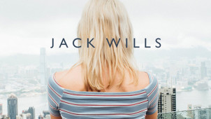Find 60% Off in the End of Summer Sale at Jack Wills