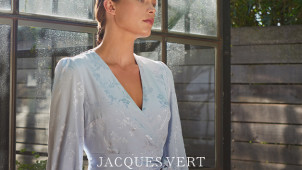 Enjoy Savings of up to £80 on Items in the Sale at Jacques Vert