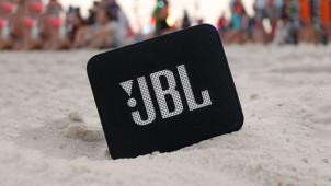 10% Rabatt auf das gesamte Sortiment bei JBL