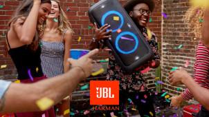 Unglaublich: 130€ Rabatt auf die JBL E65BTNC kabellosen Over-Ear-Kopfhörer bei JBL
