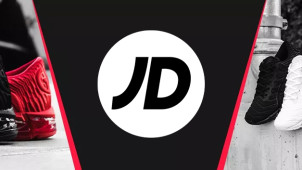 Sale On: Up to 50% Off Your Favourite Brands at JD Sports