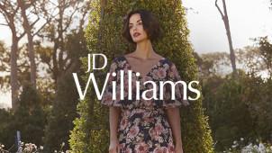Get 40% Off Furniture at JD Williams
