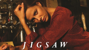Extra 10% Off Sale Orders at Jigsaw