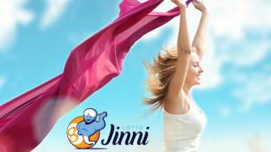 4 Irish Lotto Lines for 1 at Jinni Lotto - €3.5 Million Jackpot!