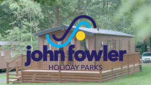 20% Off West Cornwall Holiday Bookings at John Fowler Holidays