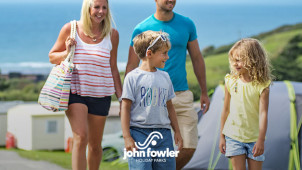 Save on Last Minute Deals from £69 at John Fowler Holidays