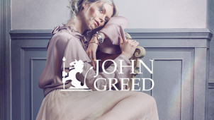 10% Off John Greed Products at John Greed Jewellery