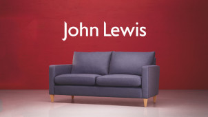 Discover 60% Off in the Summer Clearance at John Lewis - Limited time only!