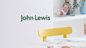 Discover the Easter Range from £4 at John Lewis