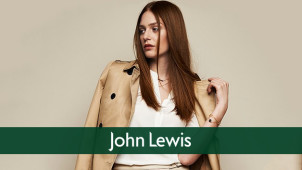 Great Savings on Electricals & Appliances Including Televisions, Mobile Phones & More at John Lewis
