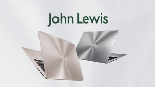 Great Savings on Electricals and Appliances at John Lewis