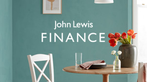 £30 John Lewis Gift Card on Buildings & Contents Premier Packages at John Lewis Home Insurance