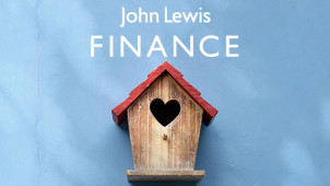 £15 John Lewis Gift Card with Home Combined Premier Policies at John Lewis Home Insurance
