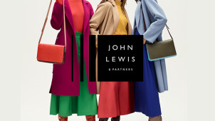 Save 50% Off Selected Womenswear at John Lewis & Partners