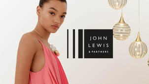 50% Off Selected Menswear, Womenswear & More in the Clearance Sale at John Lewis & Partners