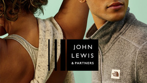 30% Off Barbour, Ralph Lauren & More at John Lewis & Partners