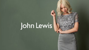 Up to 50% Off Women's Fashion at John Lewis
