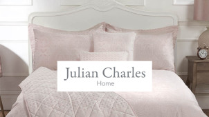 20% Off Orders at Julian Charles
