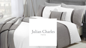 Extra 10% Off the Winter Sale at Julian Charles