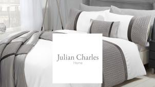 20% Off Orders at Julian Charles