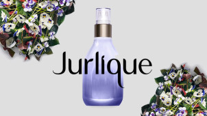 Christmas Gift Sets from $30 at Jurlique