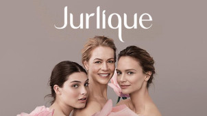 Free Complimentary Gift on Orders Over $70 at Jurlique