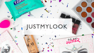 Up to 50% Off Orders in the Outlet at Just My Look