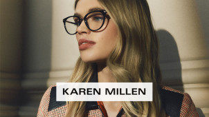 Extra 20% Off Sale Plus up to 75% Off Everything at Karen Millen