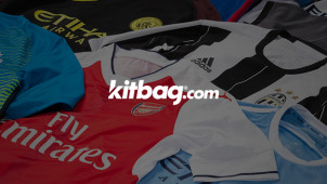 10% Off Orders with Newsletter Sign-ups at Kitbag