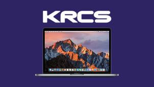 2% Off Apple Watch's at KRCS Apple Premium Reseller