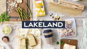 20% Off OXO Products at Lakeland