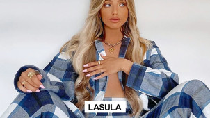 Enjoy Savings of up to 50% on Orders in the Summer Sale at Lasula