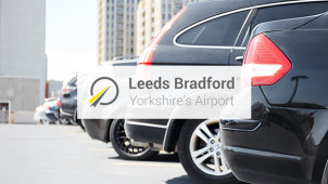 Free One Hour Drop Off & Pick Up Parking at Leeds Bradford Airport Parking