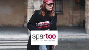 -15% de réduction dès 150 € d'achats avec Spartoo