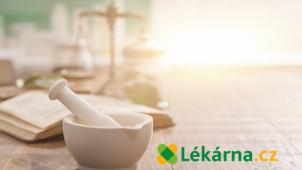 Produkty ve výprodeji se slevou až -70% od Lekarna.cz