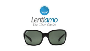 10% Off First Orders at Lentiamo