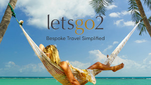 Save Up to 45% on Abu Dhabi Holidays at letsgo2